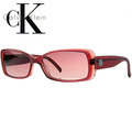 CK Pink Sunglasses - calvin-klein photo