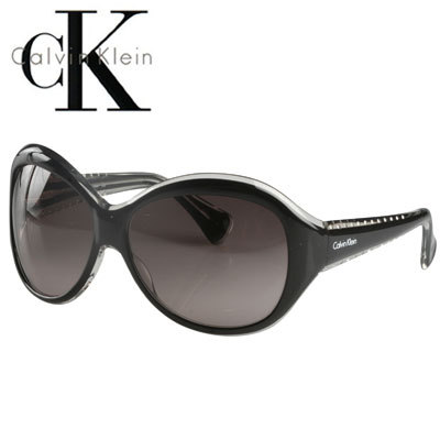 CK Sunglasses - calvin-klein Photo