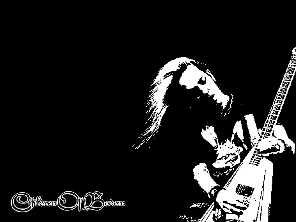 Children of Bodom images COB wallpaper HD wallpaper and ...