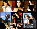 CRISTINA SCABBIA - female-lead-singers wallpaper