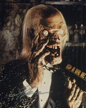 http://images.fanpop.com/images/image_uploads/CRYPT-KEEPER-tales-from-the-crypt-229461_293_365.jpg