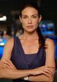 CSI: NY - claire-forlani photo