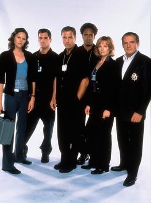 CSI 2