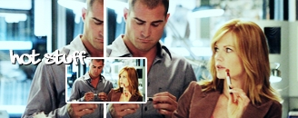 CSI banners - csi Fan Art