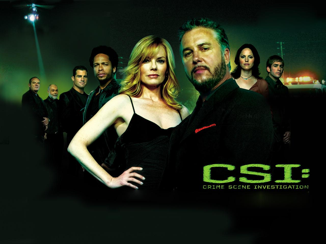 http://images.fanpop.com/images/image_uploads/CSI-gil-grissom-273993_1280_960.jpg