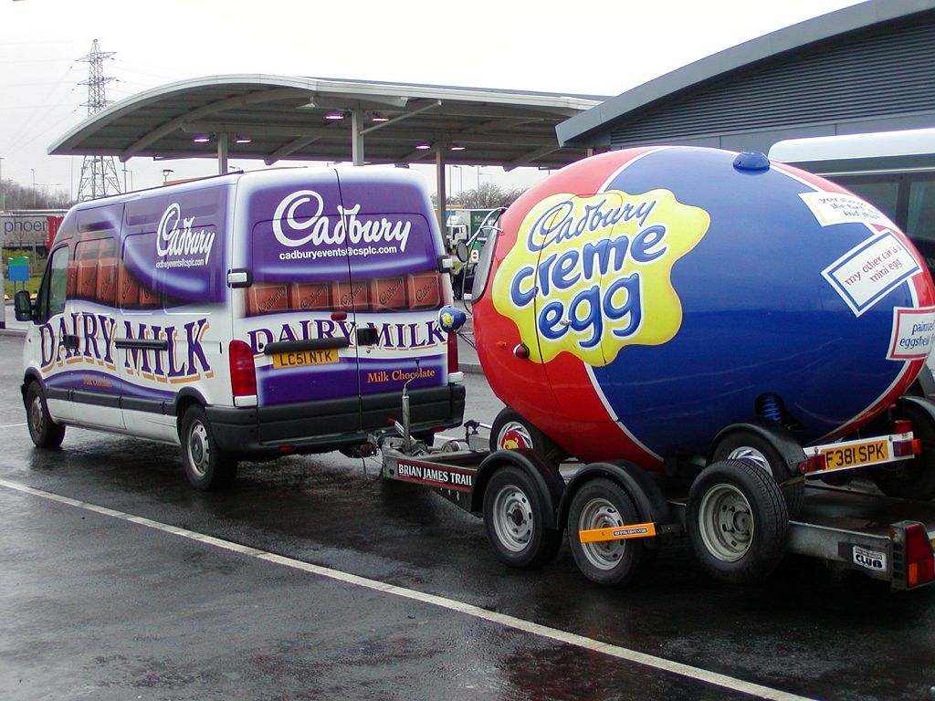 Cadbury images cadbury van egg hd wallpaper and background photos cadbury images cadbury van egg hd wallpaper and background photos thecheapjerseys Choice Image