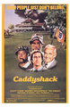 Caddyshack (1980) - 80s-films photo