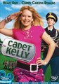Cadet Kelly - disney-channel-original-movies photo