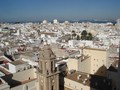 Cadiz, Spain - europe photo