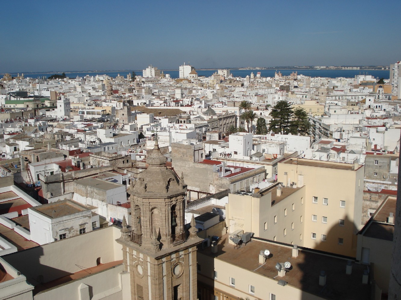 Cadiz Spain  city images : Europe images Cadiz, Spain HD wallpaper and background photos 670694
