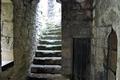 Caernarfon Castle - Wales