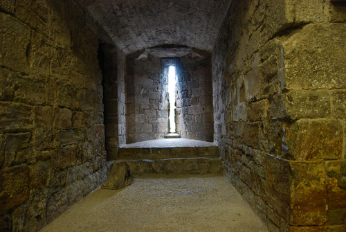 Caernarfon lâu đài - Wales