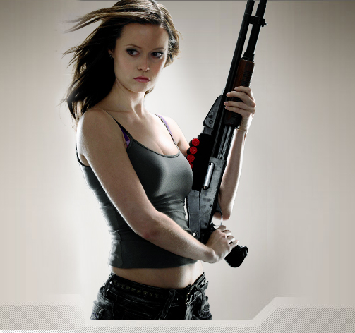 [Image: Cameron-the-sarah-connor-chronicles-638216_503_472.jpg]