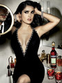 Campari Ad - salma-hayek photo