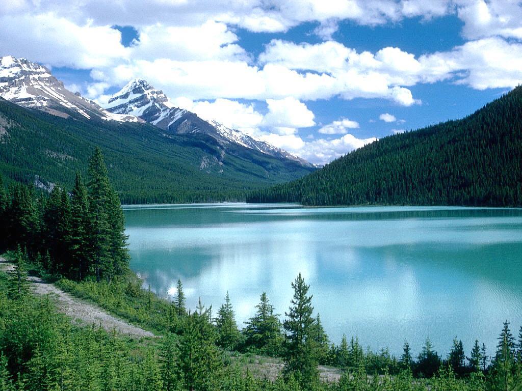 Canada Wallpaper - canada Wallpaper