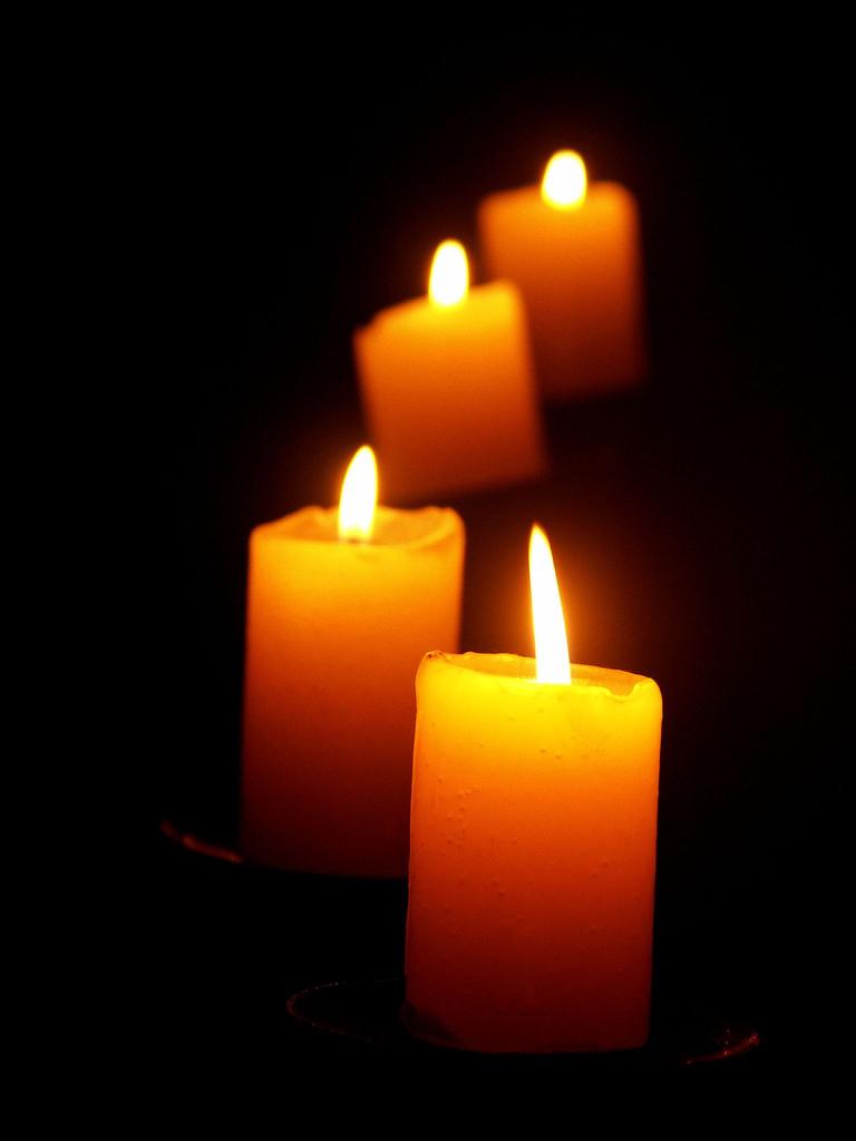 Resultado de imagem para candle
