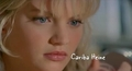 Cariba Heine - h2o-just-add-water photo