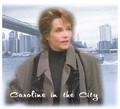 Caroline In The City - caroline-in-the-city photo