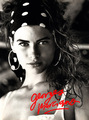Carre Otis - guess photo