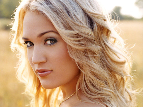 Carrie Underwood images Carrie Underwood HD wallpaper and background photos