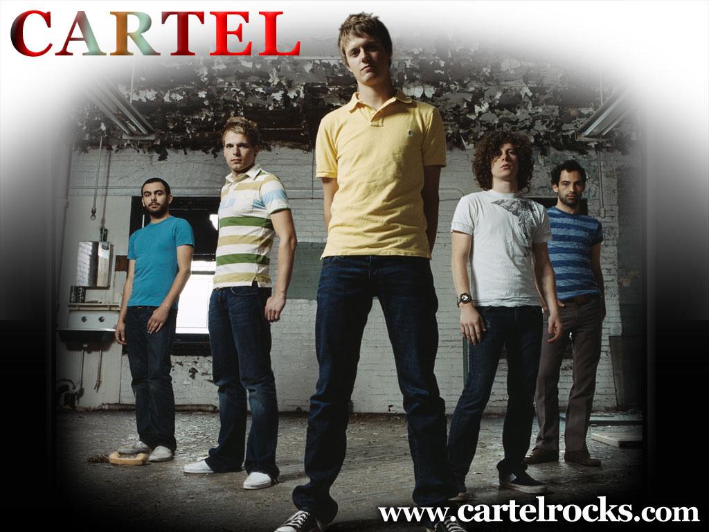 Cartel Band