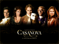 Casanova - heath-ledger wallpaper