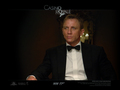 Casino Royal - daniel-craig wallpaper