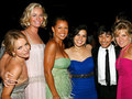 Cast @ Emmy's - ugly-betty photo