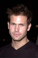 Matthew Davis - what-about-brian photo