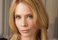 Rosanna Arquette - what-about-brian photo