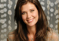 Sarah Lancaster - what-about-brian photo