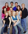 Cast - days-of-our-lives photo