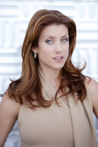 Grey's Anatomy wallpaper called Kate Walsh