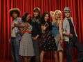 Cast - high-school-musical photo
