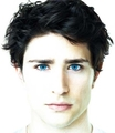 Cast of kyle xy