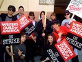 Cast on Strike - the-sarah-connor-chronicles photo