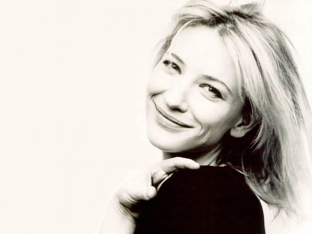 Cate Blanchett images ... Cate Blanchett