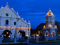 Cathedral of Saint Paul - the-philippines photo