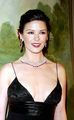 Catherine Zeta-Jones - catherine-zeta-jones photo