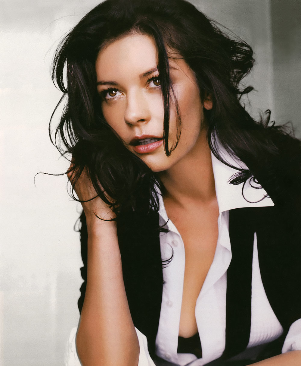 http://images.fanpop.com/images/image_uploads/Catherine-Zeta-Jones-catherine-zeta-jones-83341_1000_1214.jpg