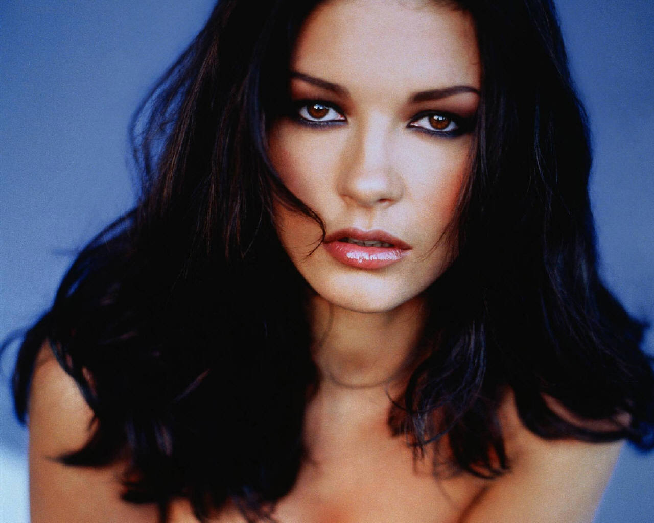 Catherine Zeta-Jones i... Catherine Zeta Jones Photo