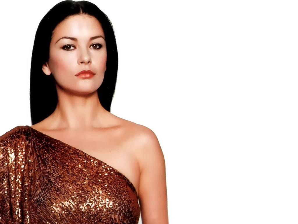 Catherine Zeta-Jones -... Catherine Zeta Jones Photo