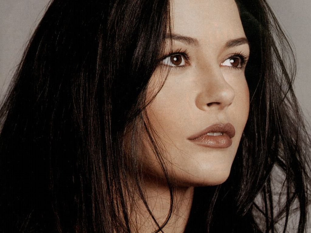 Catherine Zeta-Jones Catherine Zeta-Jones