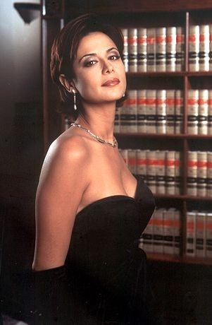 http://images.fanpop.com/images/image_uploads/Catherine-catherine-bell-269649_301_460.jpg