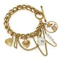 Catour Bracelt