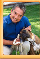 Ceasar Millan - cesar-millan photo