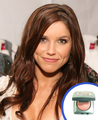 Celebs & their fave products - beauty-products photo