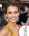 Celebs & their fave products