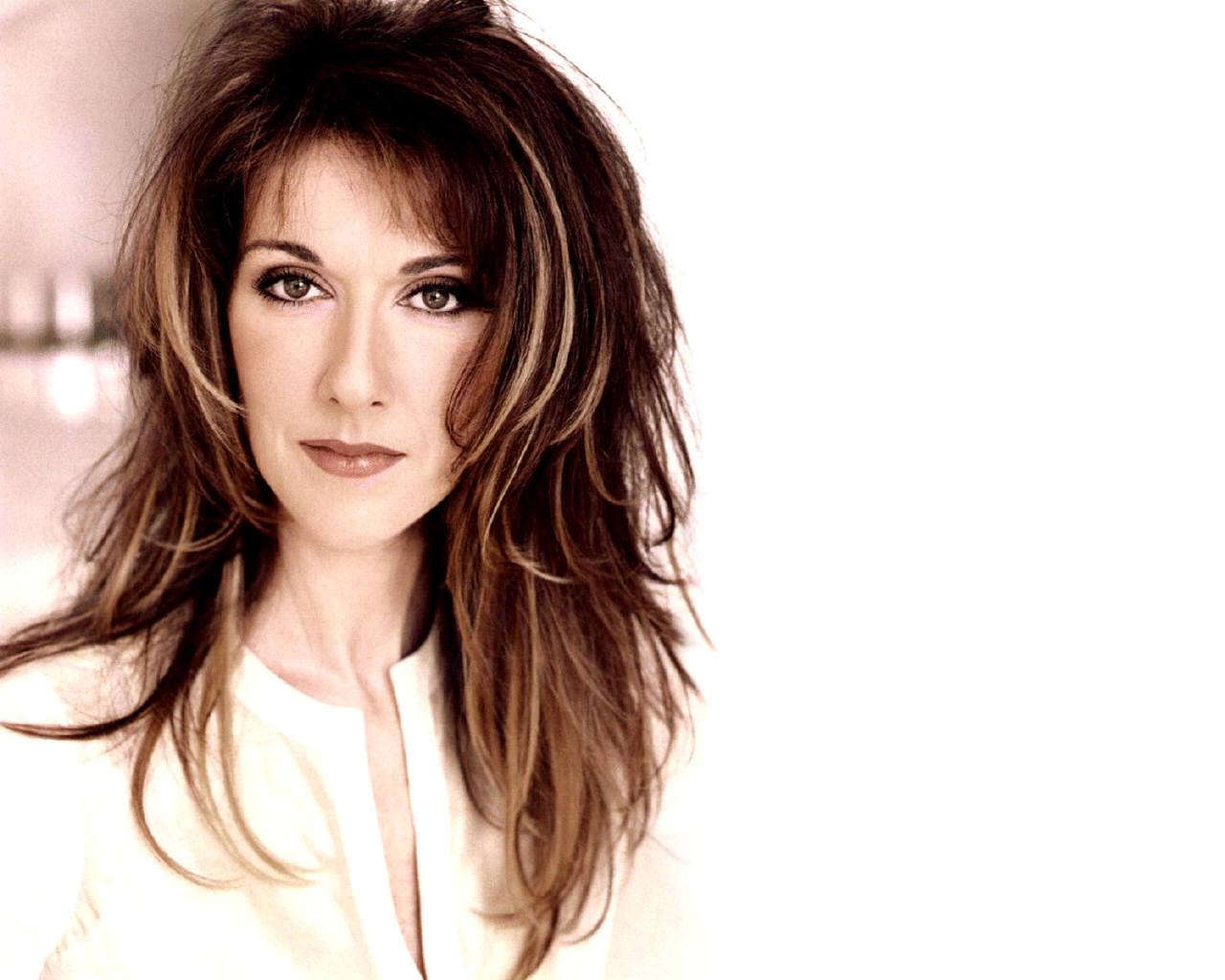 http://images.fanpop.com/images/image_uploads/Celine-Dion-celine-dion-131607_1280_1024.jpg