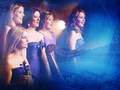 Celtic Woman - celtic-woman photo